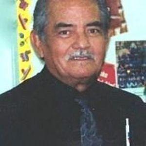 Ricardo Jacinto Ochoa