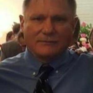 Larry Joseph Ledet