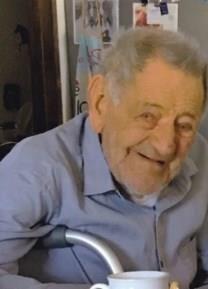 Jose Magallanes Mota obituary photo