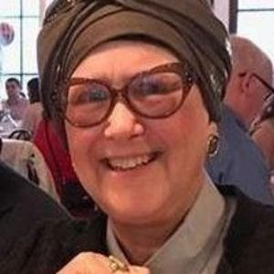 Micaela Elizabeth Bennett
