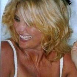 Kathryn Sue Hall