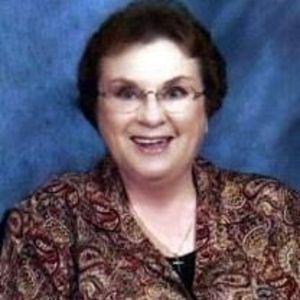 Margaret H. Grear