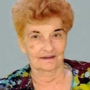 Pauline Till Hutson