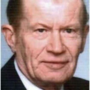 Robert Roy Ludwig
