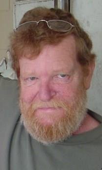 Gary Steven Walker obituary photo