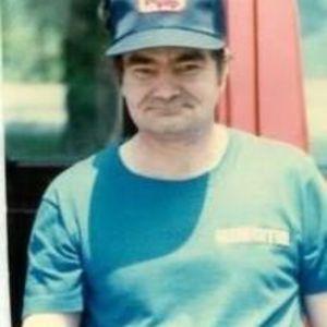 Earl Lee Nunley
