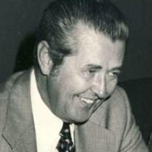 Ray R. Morris