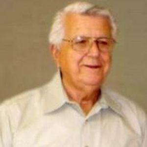 Charles Svrcek