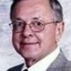 Edward Wayne Schaffer