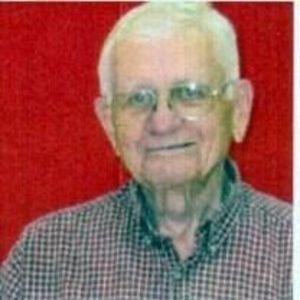 Walter B. Herbrich