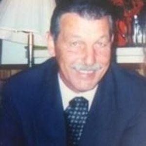 Terry A. Kemp