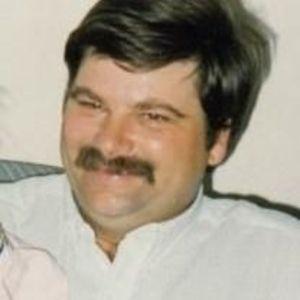 Steven G. Burton
