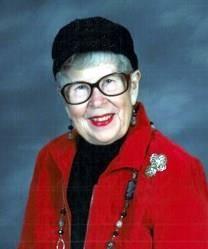 Joan Windsor Nolen obituary photo