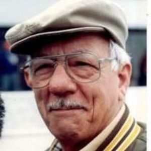 Angelo Benenati