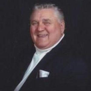Edward M. OBERMEIER