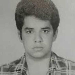 Jose  Juan  Aguilar