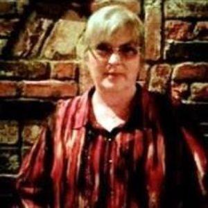 Judy Lee Bloodworth