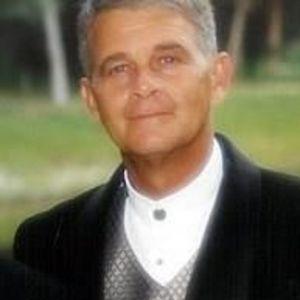 Gary Leighman Walker