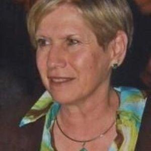 Paula Ann Latham
