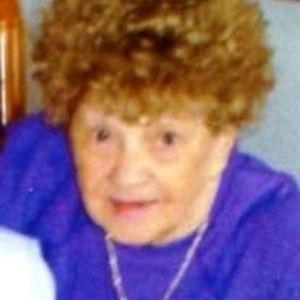 Bobbie L. Mumford