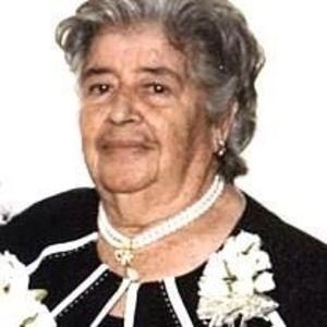 Laurmina Sousa Nunes