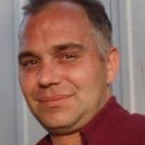 Peter Joseph Vasil