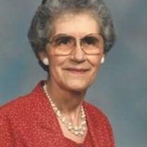 Louise Y. Davis