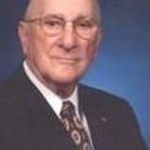 Michael John Del Santo,