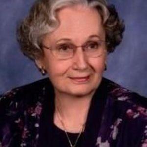 Isabella SMITH