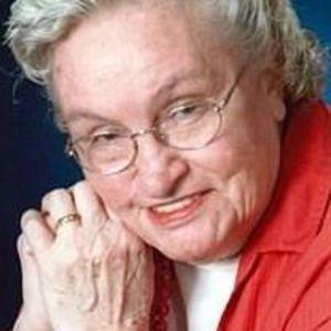Beverly C. Priest