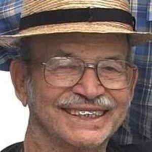 Gildardo Perez Perez