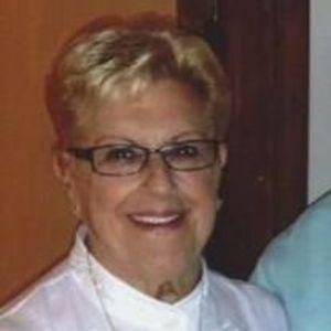 Alice M. DONATO