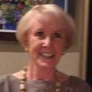 Geri Kay Nelson