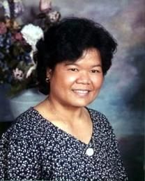 Yin Vann obituary photo