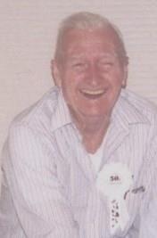 Jermiah R. Allen obituary photo
