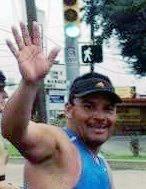 Jose Joaquin Sandoval obituary photo