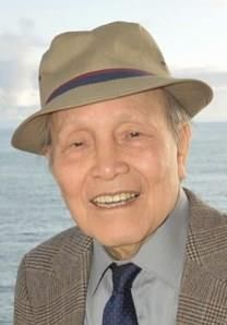 Thiep Bui obituary photo