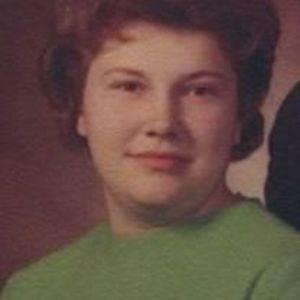 Sandra Sue Daesch