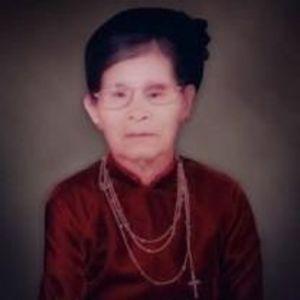 Lanh Nguyen TRAN