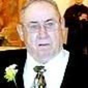 Jose F. MOULES