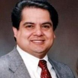 Maclovio Rios Lopez