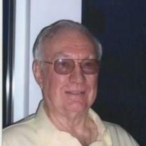 William Odell Brunson