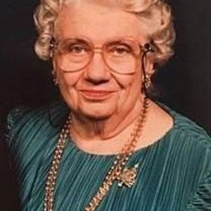 Anne Tyler Stuckey