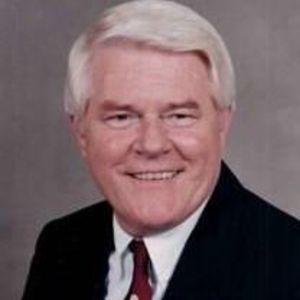James Riley Morris