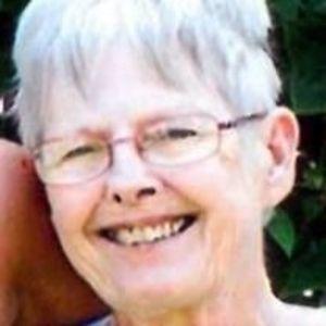 Carol Rose White