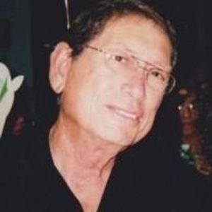 Steven R. Ulibarri