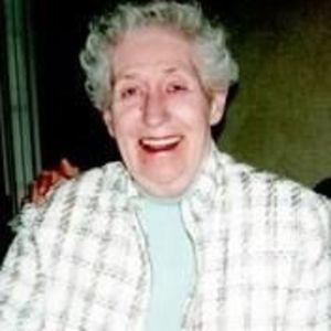 Barbara Ann Law