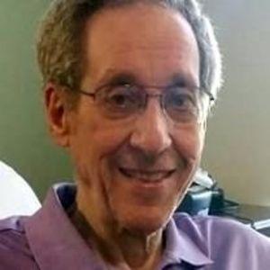 David Irl Olschwanger
