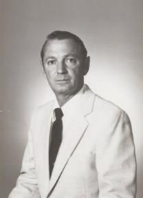 Miles Garrett Obituary - New Braunfels, Texas - Zoeller