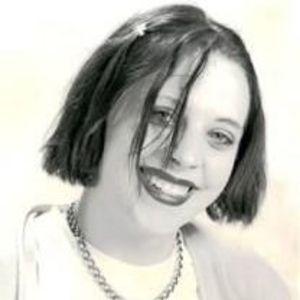 Melissa Joy Best